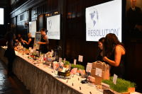 The Resolution Project's Resolve 2016 Gala #8