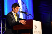 The Resolution Project's Resolve 2016 Gala #149