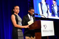 The Resolution Project's Resolve 2016 Gala #148