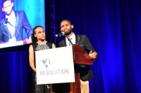 The Resolution Project's Resolve 2016 Gala #151
