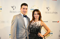 The Resolution Project's Resolve 2016 Gala #23