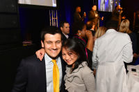 The Resolution Project's Resolve 2016 Gala #225