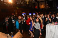 The Resolution Project's Resolve 2016 Gala #251