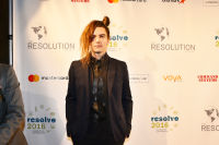 The Resolution Project's Resolve 2016 Gala #5