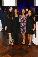 The Resolution Project's Resolve 2016 Gala #309