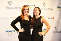 The Resolution Project's Resolve 2016 Gala #19