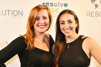 The Resolution Project's Resolve 2016 Gala #20