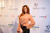 The Resolution Project's Resolve 2016 Gala #62