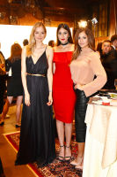 The Resolution Project's Resolve 2016 Gala #110