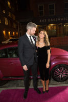 The Pink Agenda Gala sponsored in part by Volkswagen's #PinkBeetle #9