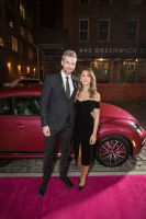 The Pink Agenda Gala sponsored in part by Volkswagen's #PinkBeetle #11