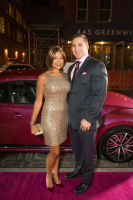 The Pink Agenda Gala sponsored in part by Volkswagen's #PinkBeetle #7
