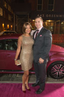 The Pink Agenda Gala sponsored in part by Volkswagen's #PinkBeetle #13