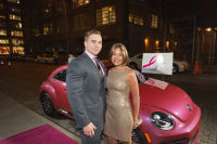 The Pink Agenda Gala sponsored in part by Volkswagen's #PinkBeetle #30