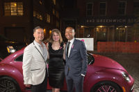 The Pink Agenda Gala sponsored in part by Volkswagen's #PinkBeetle #26