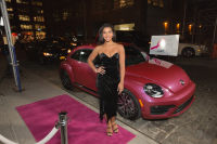 The Pink Agenda Gala sponsored in part by Volkswagen's #PinkBeetle #40