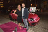 The Pink Agenda Gala sponsored in part by Volkswagen's #PinkBeetle #45