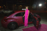 The Pink Agenda Gala sponsored in part by Volkswagen's #PinkBeetle #53