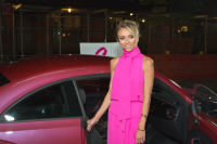 The Pink Agenda Gala sponsored in part by Volkswagen's #PinkBeetle #68