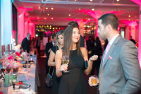 The Pink Agenda Gala sponsored in part by Volkswagen's #PinkBeetle #135