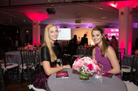 The Pink Agenda Gala sponsored in part by Volkswagen's #PinkBeetle #215