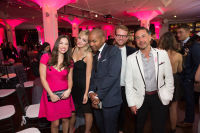 The Pink Agenda Gala sponsored in part by Volkswagen's #PinkBeetle #188