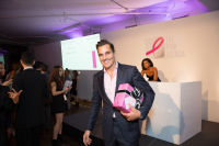 The Pink Agenda Gala sponsored in part by Volkswagen's #PinkBeetle #177