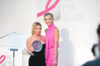 The Pink Agenda Gala sponsored in part by Volkswagen's #PinkBeetle #149