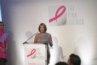The Pink Agenda Gala sponsored in part by Volkswagen's #PinkBeetle #241