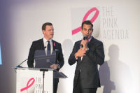 The Pink Agenda Gala sponsored in part by Volkswagen's #PinkBeetle #242