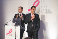 The Pink Agenda Gala sponsored in part by Volkswagen's #PinkBeetle #253
