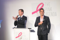 The Pink Agenda Gala sponsored in part by Volkswagen's #PinkBeetle #248