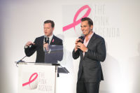 The Pink Agenda Gala sponsored in part by Volkswagen's #PinkBeetle #250
