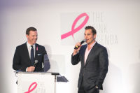 The Pink Agenda Gala sponsored in part by Volkswagen's #PinkBeetle #254