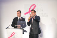 The Pink Agenda Gala sponsored in part by Volkswagen's #PinkBeetle #276