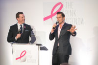 The Pink Agenda Gala sponsored in part by Volkswagen's #PinkBeetle #259