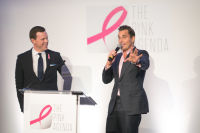 The Pink Agenda Gala sponsored in part by Volkswagen's #PinkBeetle #257