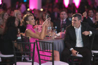 The Pink Agenda Gala sponsored in part by Volkswagen's #PinkBeetle #269