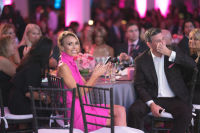 The Pink Agenda Gala sponsored in part by Volkswagen's #PinkBeetle #256