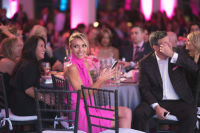 The Pink Agenda Gala sponsored in part by Volkswagen's #PinkBeetle #271