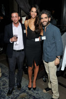 FoundersCard NYC Signature Event #5