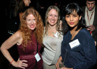 FoundersCard NYC Signature Event #7