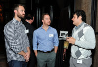 FoundersCard NYC Signature Event #22