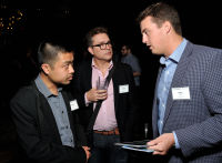 FoundersCard NYC Signature Event #24