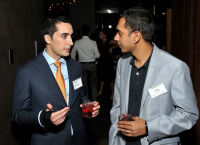FoundersCard NYC Signature Event #26