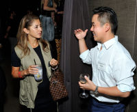FoundersCard NYC Signature Event #27