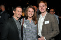 FoundersCard NYC Signature Event #29