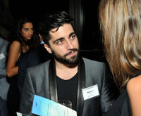 FoundersCard NYC Signature Event #38
