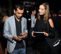 FoundersCard NYC Signature Event #48