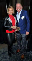 FoundersCard NYC Signature Event #50